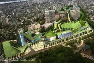 Sejong-University-du-hoc-han-quoc-chd-2014