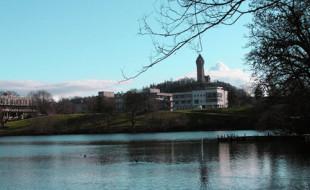 Stirling_campus