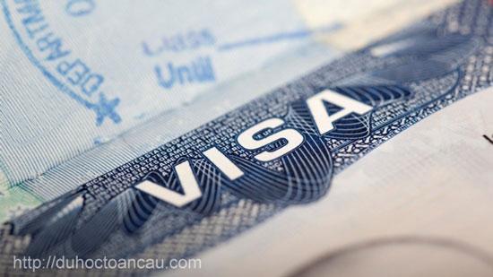 enterpreneur-visa