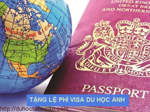 ho-tro-le-phi-visa-du-hoc-Anh1
