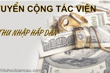 tuyen-cong-tac-vien-1