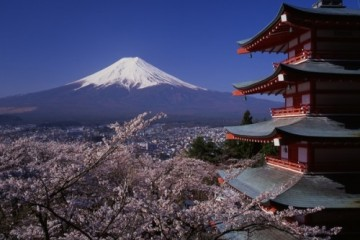 Thu-tuc-du-hoc-nhat-ban.Japan-Mt.Fuji_