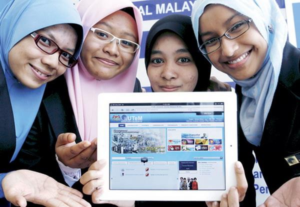 du-hoc-malaysia
