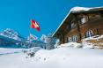 Kinh nghiệm du học Thụy Sĩ: Những vật dụng cần mang theo