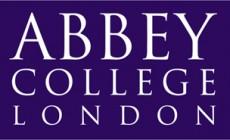 Du học Anh – Trường Cao đẳng Nội trú Abbey in London