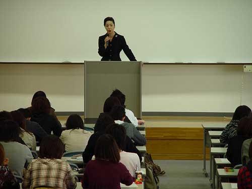 du hoc nhat ban tai truong quoc te nagasaki 1 Du học Nhật Bản tại trường Quốc tế Nagasaki