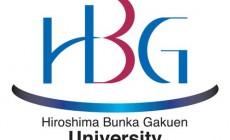 Du học Nhật Bản – Trường Đại học Hiroshima Bunka Gakuen