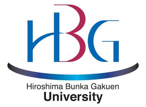 du-hoc-nhat-ban-truong-dai-hoc-hiroshima-bunka-gakuen
