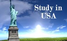 Hội thảo: Gặp gỡ và phỏng vấn học bổng các trường Đại học top đầu của Mỹ