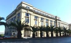 Du học Anh – Trường Đại học LSC tại Malta