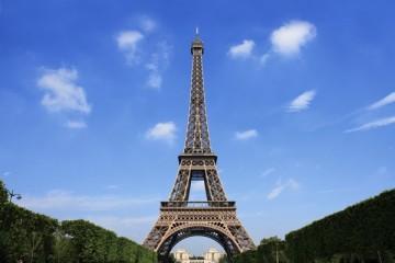Paris French (5)