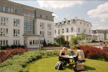 University-of-Gloucestershire