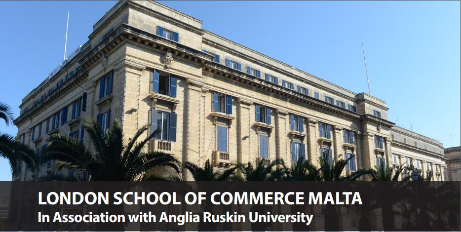 london-school-of-commerce-malta-ltd-lscm