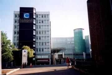 Glasgow-Caledonian-University2