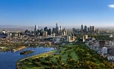 Melbourne – thành phố đứng thứ 2 trên thế giới cho sinh viên năm 2015
