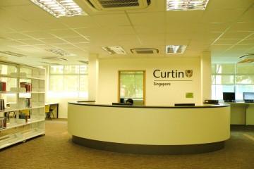 curtin (Copy)