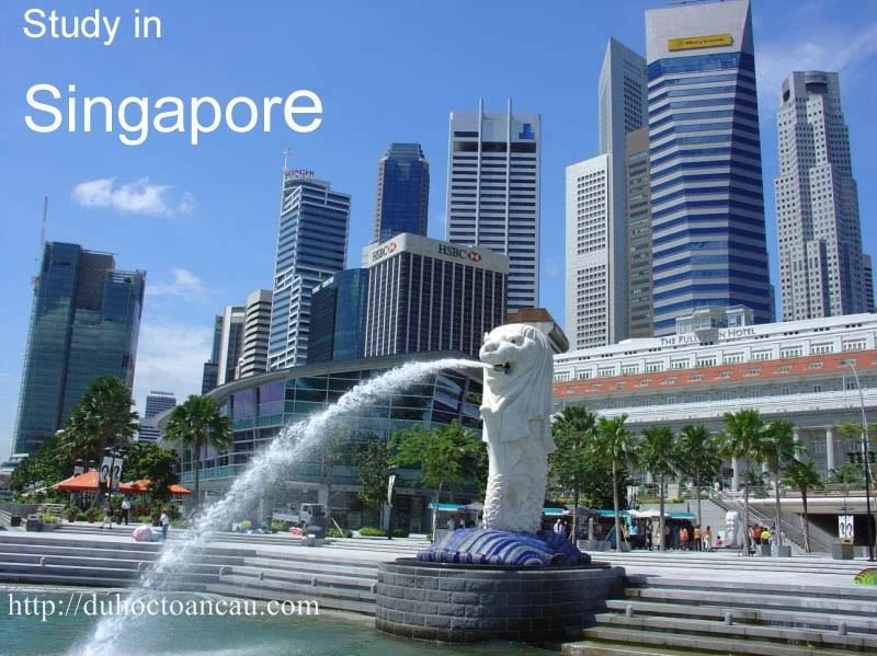 du-hoc-singapore-hoi-dap-du-hoc (Copy)