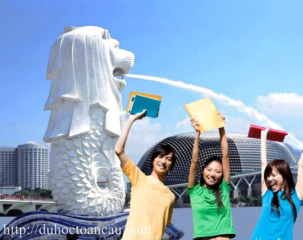 p-du-hoc-singapore-thong-tin-can-biet-2059 (Copy)