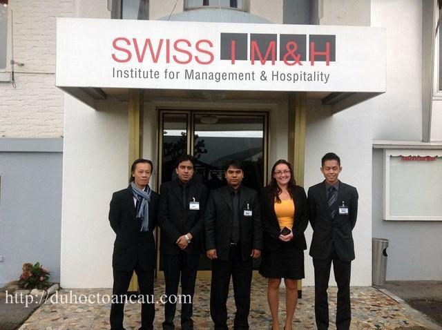 1418357539_Swiss_IMH (Copy)