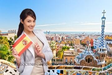 Spain_Facts2 (Copy)