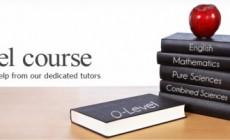 Du học Singapore: Chương trình luyện O Level tại Kaplan – con đường vào trường Công lập
