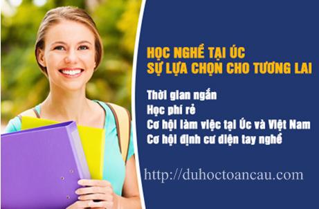 du-hoc-uc (Copy)