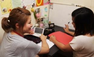 Hội thảo: Luyện IELTS cấp tốc tại Philippines để đi du học Anh, Úc, Mỹ…