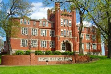 marshall-university-1