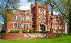 Hội thảo: Phỏng vấn học bổng tại trường đại học top đầu của Mỹ