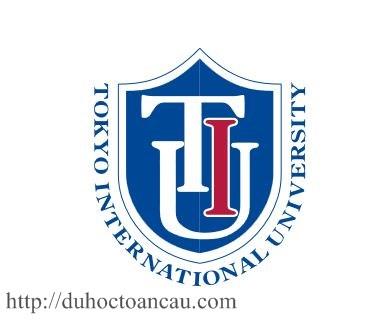 tokyo-international-university (Copy) (2)