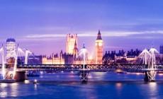 Lợi thế du học Anh –Mỹ tại Tập đoàn Giáo dục INTO