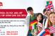 Dự hội thảo học bổng trường top tại Anh, Mỹ, nhận quà Iphone 6
