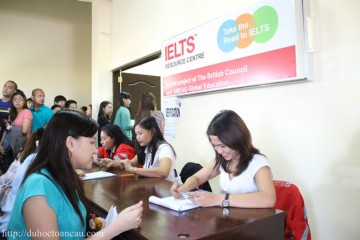 IELTS-Testing-Center-Photo[4]-(Copy)