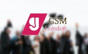 Học bổng toàn phần học phí du học Anh – Trường Quản trị Greenwich (GSM London)