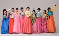 Tặng khóa học tiếng Hàn khi đi du học Hàn Quốc