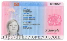 kỹ năng luyện phỏng vấn visa