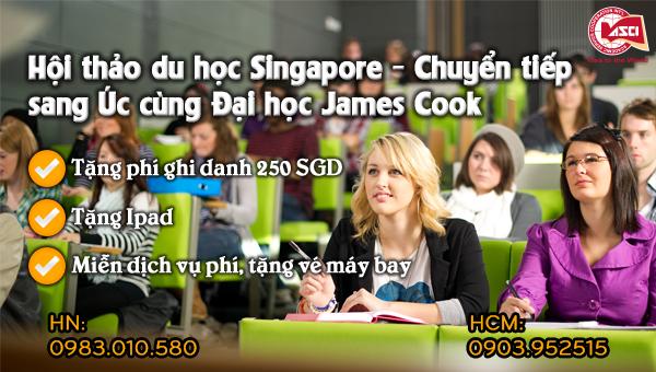 du-hoc-singapore-truong-jcu