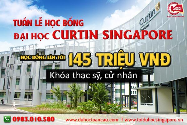 curtin-singapore1