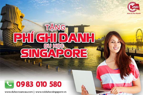 mien-phi-ghi-danh-du-hoc-singapore