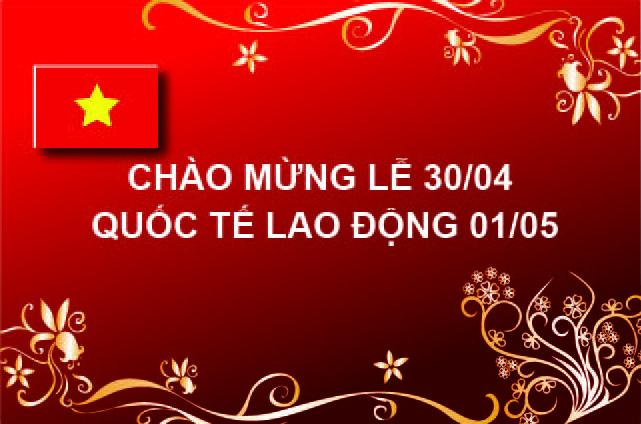 Thong_bao_nghi_le_30_4_1_5