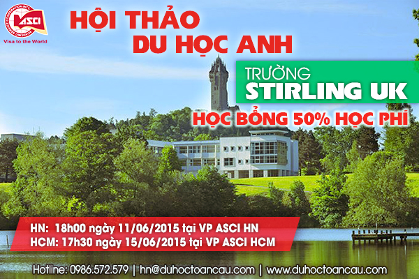 Hoi-thao-du-hoc-anh-truong-stirling