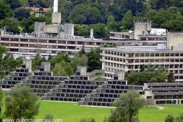 East-anglia-university(1)