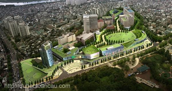 Sejong-University-du-hoc-han-quoc-chd-2014 (9)