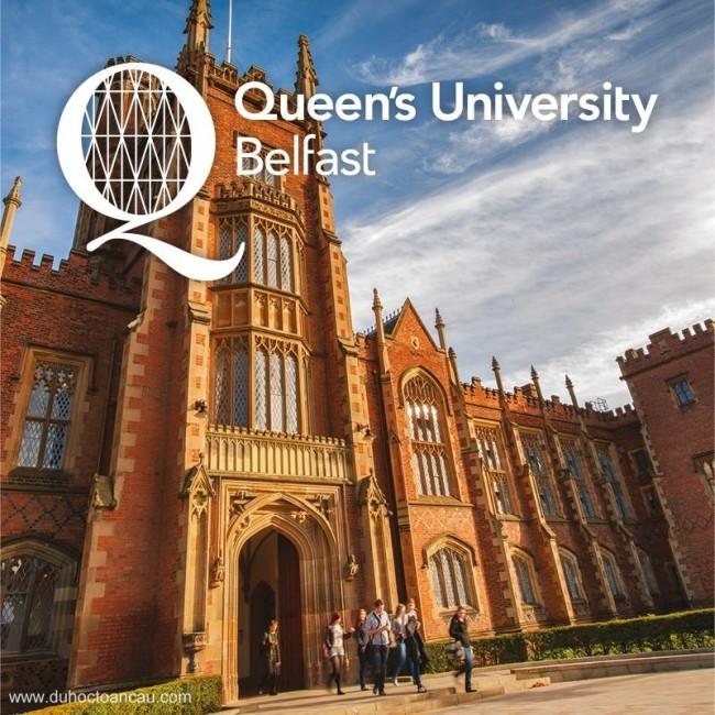 queen's-university-belfast(1)