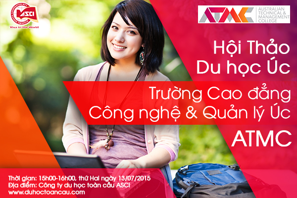 Truong-atmc-uc