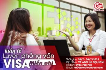 luyen-phong-van-visa