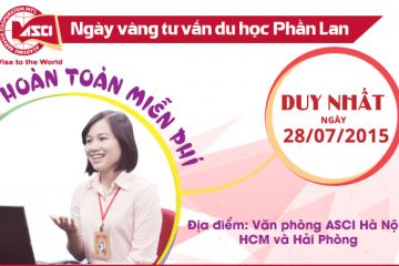 tu-van-du-hoc-phan-lan