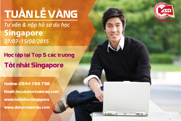 tuan-le-tu-van-du-hoc-singapore