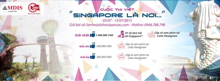 Cover Fb Page Singapore la-02