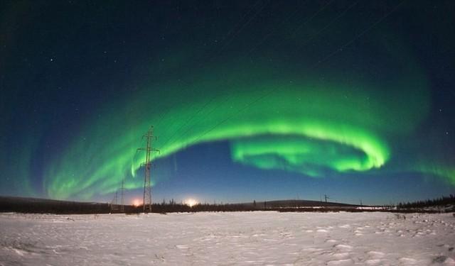 Cuc quang e1437989620664 Du học Phần Lan – những điều thú vị không nên bỏ qua